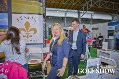 1st_Austrian_Golfshow_2020_166.jpg