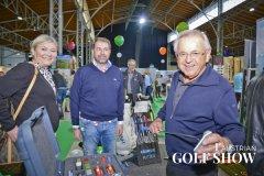 1st_Austrian_Golfshow_2020_171.jpg