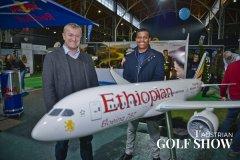 1st_Austrian_Golfshow_2020_175.jpg