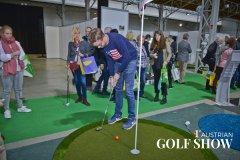 1st_Austrian_Golfshow_2020_176.jpg