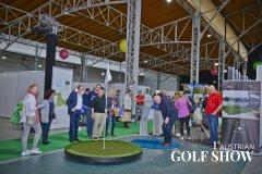 1st_Austrian_Golfshow_2020_178.jpg
