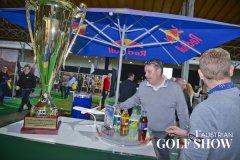 1st_Austrian_Golfshow_2020_179.jpg