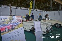 1st_Austrian_Golfshow_2020_180.jpg