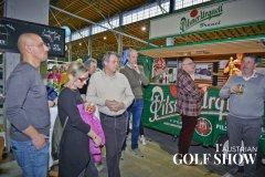 1st_Austrian_Golfshow_2020_188.jpg