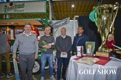 1st_Austrian_Golfshow_2020_189.jpg