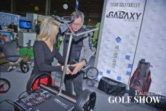 1st_Austrian_Golfshow_2020_200.jpg
