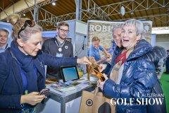 1st_Austrian_Golfshow_2020_235.jpg