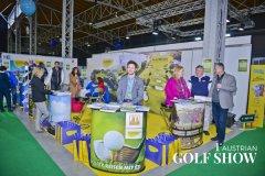 1st_Austrian_Golfshow_2020_301.jpg