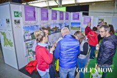 1st_Austrian_Golfshow_2020_329.jpg