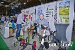 1st_Austrian_Golfshow_2020_343.jpg