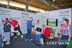 1st_Austrian_Golfshow_2020_356.jpg