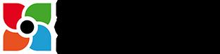 IG-Messen - Interessensgemeinschaft Österreichischer Messeveranstalter