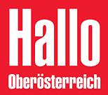 Hallo Oberösterreich