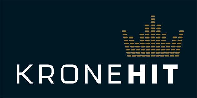 Krone Hit