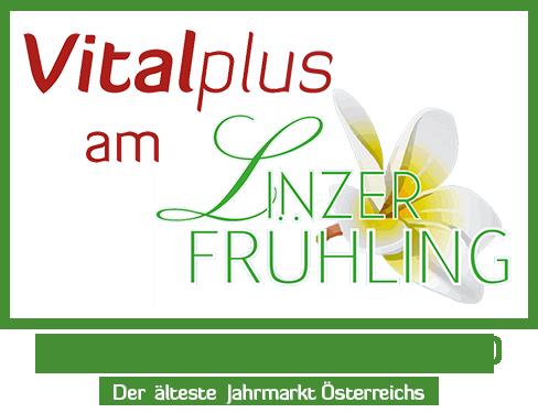 Vitalplus am Linzer Frühling 2017